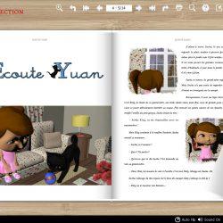 ecoute-yuan_sample-ebook